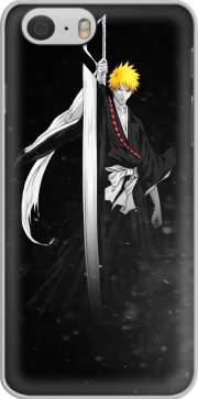 Bleach Ichigo Iphone 6 4.7 Case