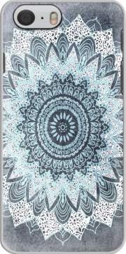 Bohochic Mandala in Blue Case for Iphone 6 4.7