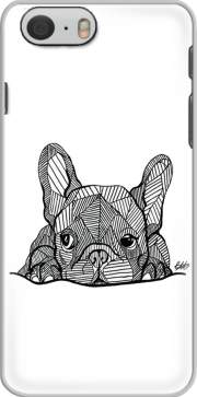Bouledogue Iphone 6 4.7 Case