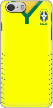 Brazil Selecao Home Iphone 6 4.7 Case