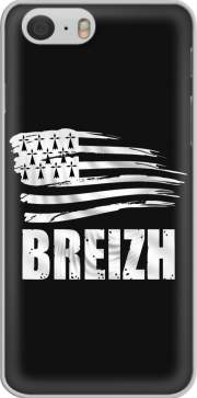 Breizh Bretagne Case for Iphone 6 4.7