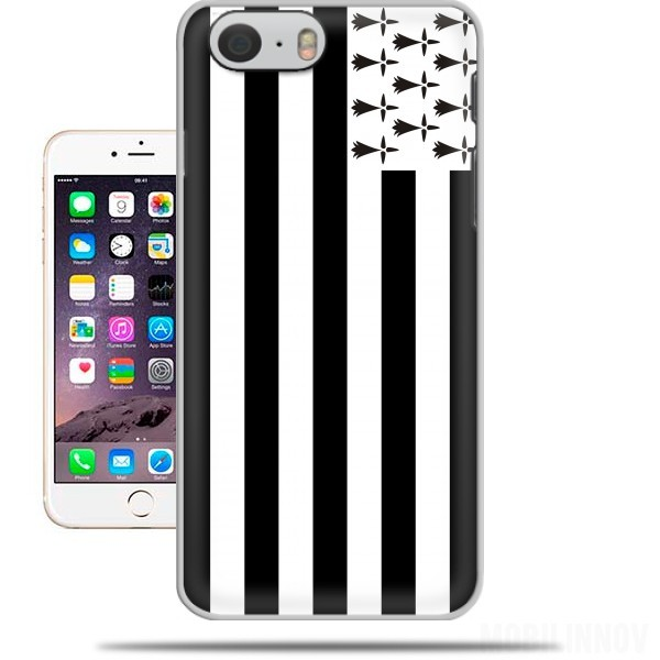 Case Brittany for Iphone 6 4.7