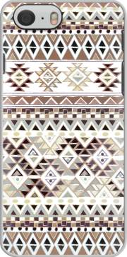 BROWN TRIBAL NATIVE Case for Iphone 6 4.7