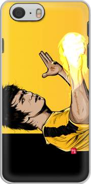Bruce The Path of the Dragon Case for Iphone 6 4.7