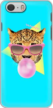 Bubble gum leo Case for Iphone 6 4.7