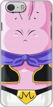 BUU Case for Iphone 6 4.7