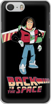Buzz Future Case for Iphone 6 4.7