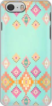 CALIFORNIA Case for Iphone 6 4.7