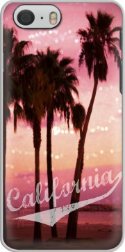 California Love Case for Iphone 6 4.7