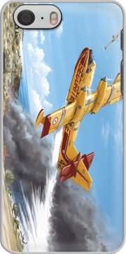 Canadair Iphone 6 4.7 Case