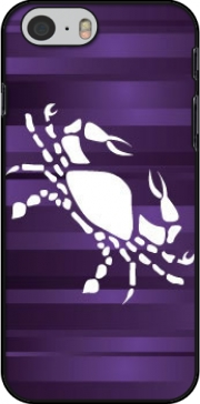Cancer - Sign of the Zodiac Case for Iphone 6 4.7