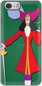 Captain Hook Case for Iphone 6 4.7