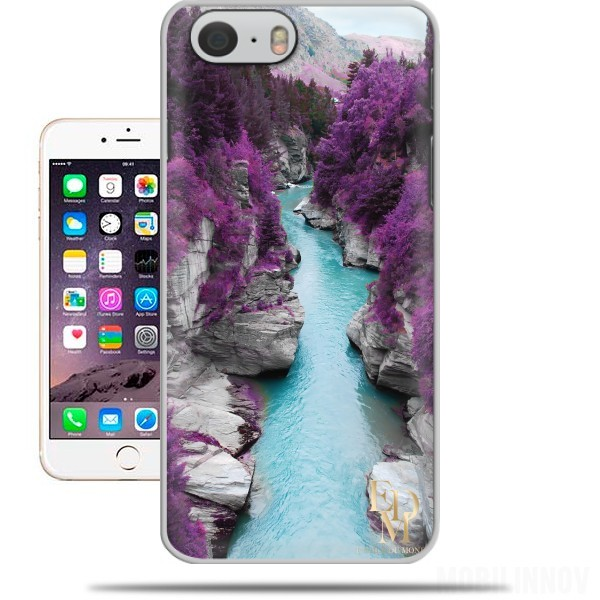 Case Cascade for Iphone 6 4.7