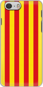 Catalonia Case for Iphone 6 4.7