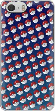 Catch 'Em All Case for Iphone 6 4.7