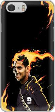 Cecilio Dominguez Ghost Rider  Iphone 6 4.7 Case