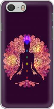 Chakra Healing Case for Iphone 6 4.7