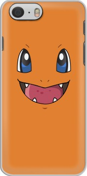 charmander Case for Iphone 6 4.7