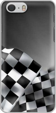 Checkered Flags Case for Iphone 6 4.7