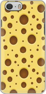 Cheese Case for Iphone 6 4.7