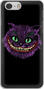 Cheshire Joker Case for Iphone 6 4.7