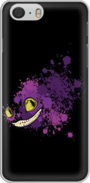 Cheshire spirit Case for Iphone 6 4.7