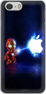 Iron Nano Case for Iphone 6 4.7