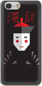 Chinese Vampy Case for Iphone 6 4.7