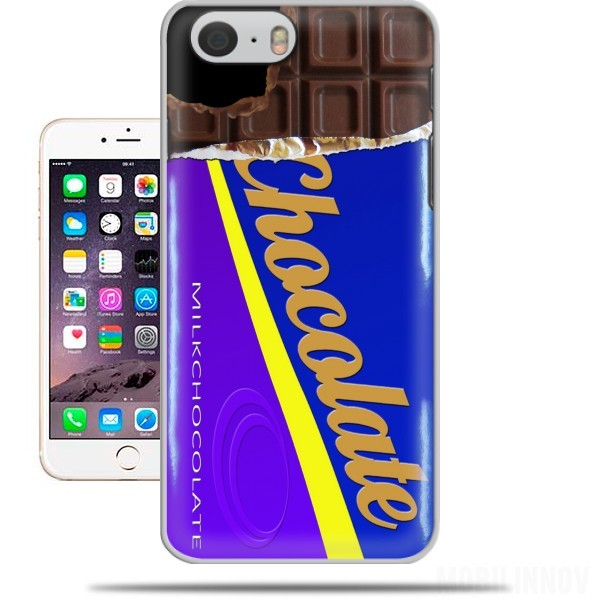 Case Chocolate Bar for Iphone 6 4.7
