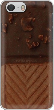 Chocolate Ice Case for Iphone 6 4.7