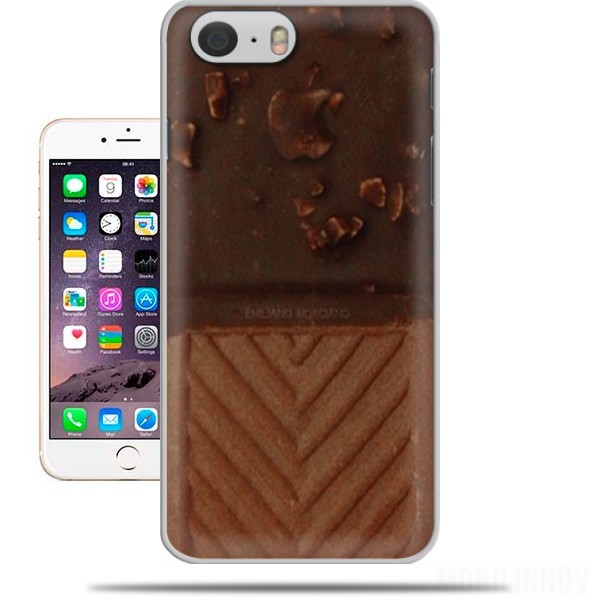 Case Chocolate Ice for Iphone 6 4.7