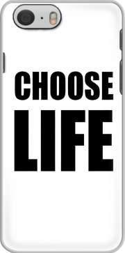 Choose Life Iphone 6 4.7 Case