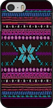 Christmas Aztec Case for Iphone 6 4.7