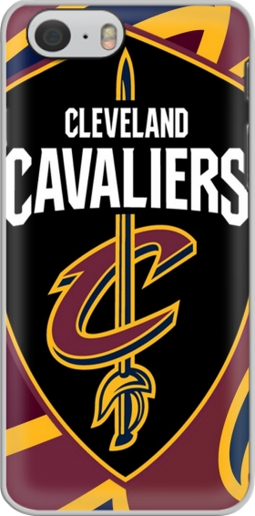 Case Cleveland Cavaliers for Iphone 6 4.7
