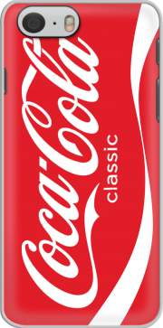 Coca Cola Rouge Classic Iphone 6 4.7 Case