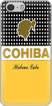 Cohiba Cigare by cuba Iphone 6 4.7 Case