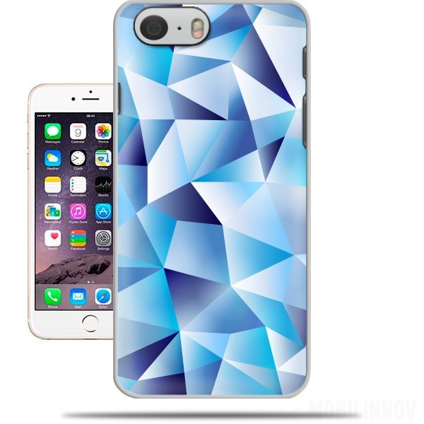 Case cold as ice for Iphone 6 4.7