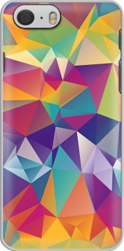 Colorful (diamond) Case for Iphone 6 4.7