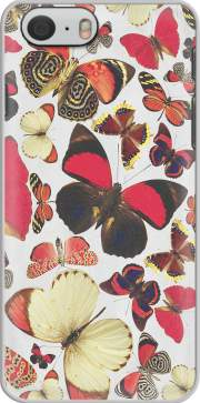 Come with me butterflies Case for Iphone 6 4.7