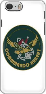 Commando Hubert Iphone 6 4.7 Case