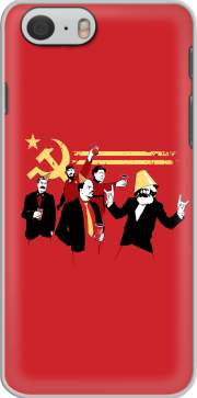 Communism Party Case for Iphone 6 4.7
