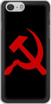 Communist sickle and hammer Iphone 6 4.7 Case