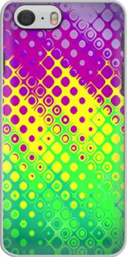 Confused Bubbles Case for Iphone 6 4.7