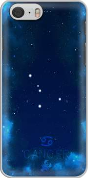 Constellations of the Zodiac: Cancer Case for Iphone 6 4.7