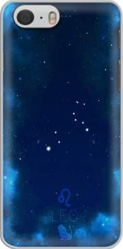 Constellations of the Zodiac: Leo Case for Iphone 6 4.7