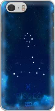Constellations of the Zodiac: Pisces Case for Iphone 6 4.7