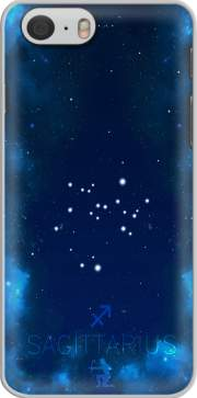 Constellations of the Zodiac: Sagittarius Iphone 6 4.7 Case