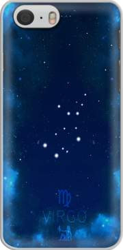Constellations of the Zodiac: Virgo Iphone 6 4.7 Case
