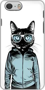 Cool Cat Iphone 6 4.7 Case