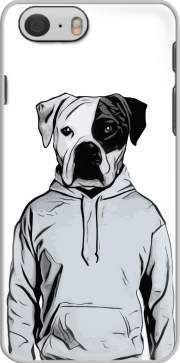 Cool Dog Iphone 6 4.7 Case